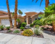 2462 Ping Drive, Henderson image