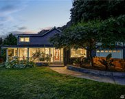 4003 17th Ave SW, Seattle image