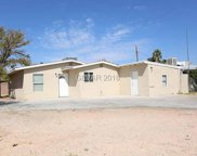 2617 SPEAR Street, North Las Vegas image