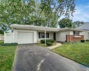 1046 Revere, Bowling Green image