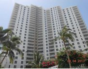 701 Brickell Key Blvd Unit PH-12, Miami image