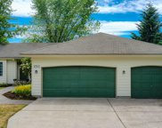 1312 W Westminster Ave, Coeur d'Alene image