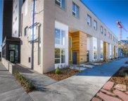 3709 N Marion Street, Denver image