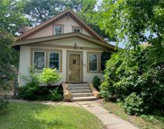4547 Knox Avenue N, Minneapolis image
