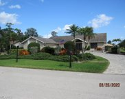14533 Aeries Way  Drive, Fort Myers image