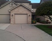 25680 Waterview Dr., Harrison Twp image