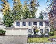 13207 47th Place W, Mukilteo image
