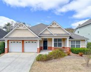204 Brookview Place, Woodstock image