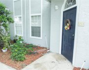 1617 Columbia Arms Circle Unit 253, Kissimmee image