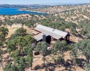 10500  Vista De La Sierra, La Grange image