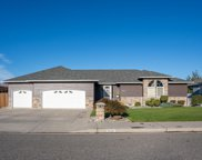 1640 Holly, East Wenatchee image