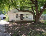 1826 S Ralston Avenue, Independence image