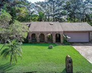 32 Twin River Drive, Ormond Beach image