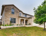 19541 Cheyenne Valley Dr, Round Rock image