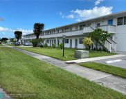 12 NE 204th St Unit 17, Miami Gardens image