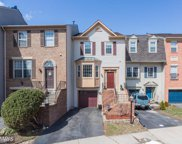 44018 GALA CIRCLE, Ashburn image