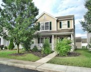 4056 Fitzpatrick Boulevard, Canal Winchester image
