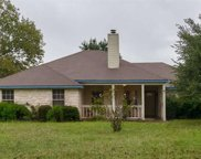 312 Barrington Dr, Liberty Hill image