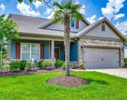 1791 Orchard Dr., Myrtle Beach image