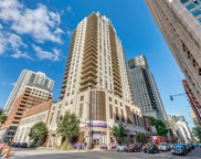 635 North Dearborn Street Unit 806, Chicago image