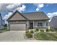1171 Sawgrass Drive, Griffith image