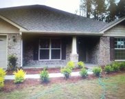 6891 Oaklawn Ln, Mccalla image