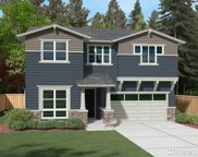 13509 NE 203rd Ct Unit 1, Woodinville image