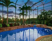 7262 Sugar Palm CT, Fort Myers image
