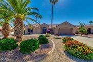 21807 N Pampas Court, Sun City West image