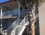 2202 Perrin Dr. Unit 9, North Myrtle Beach image