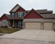 451 Parkview Manor  Lane, Wentzville image