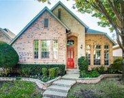 7232 Dogwood Creek Lane, Dallas image