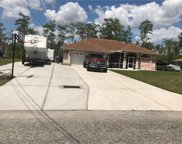 754 Halsey AVE, Lehigh Acres image