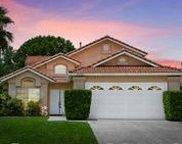 39525     Seven Oaks Drive, Murrieta image