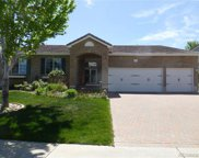 6124 South Ouray Way, Aurora image