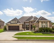 10871 Smoky Oak, Flower Mound image