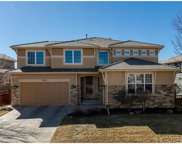 2600 Greensborough Drive, Highlands Ranch image