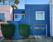 119 Frankfort Street, Daly City image