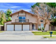 10112 Jovita Avenue, Chatsworth image