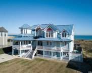 863 Lighthouse Drive, Corolla image