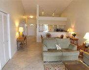 16440 Kelly Cove DR Unit 2828, Fort Myers image