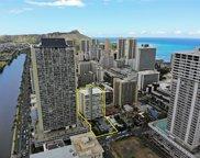 435 Seaside Avenue Unit 1604, Honolulu image
