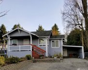 2441 S 142nd St, SeaTac image