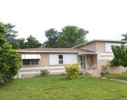 105 Ne 123rd St, North Miami image