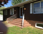 5701 FRENCH AVENUE, Sykesville image