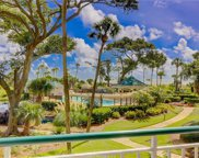 57 Ocean Lane Unit #3105, Hilton Head Island image