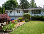 17003 28th Dr SE, Bothell image