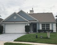 10610 Cherry Oak Circle, Orlando image