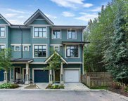 8485 New Haven Close Unit 1209, Burnaby image