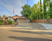 4927  Falconwood Court, Antelope image